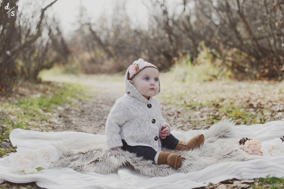 dearest someday baby photography