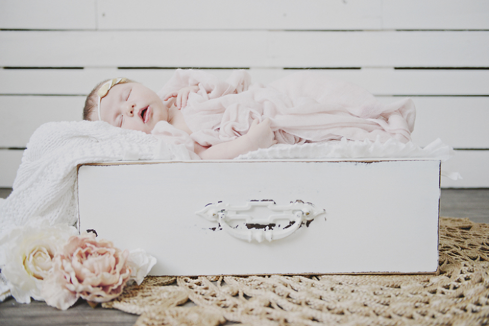 dearest someday newborn photography